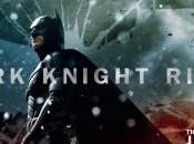 Batman Dark Knight Rises bientôt Android