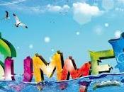 Passer l'été plat pays, sans déprimer? C'est possible!