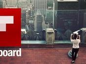 C'est officiel, FlipBoard accessible depuis Play Store