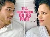 Critique Ciné Kiss Bride, mariage sauvage...