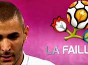 Euro 2012 Résumé France Espagne