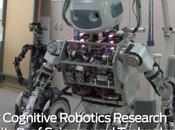 Robotique Samsung fait breveter méthodes marche respiration