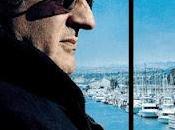 [Critique] BOIRE Jacques Maillot