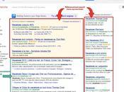 Soldes 2012 étapes pour optimiser votre visibilité avec liens sponsorisés Google Adwords