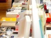 York Times: prix unique livre, bonne chose (vue Etats-Unis!)
