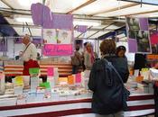 Saint-Maur Poche 2012