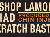 Chin Injeti Bishop Lamont, Shad Skratch Bastid Peoples