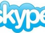 Skype Plus millions téléchargement Android
