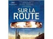 """road"""" (""""Sur route""""), grand film aimé sortie..."""