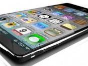 date sortie l'iPhone avancée août