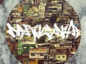 Sango Rocinha Free (Soulection)