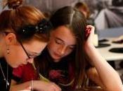 École Diego achète 26.000 iPad pour étudiants