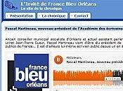 Président l'Acédémie Ecrivains Publics France