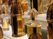 Elire notre fragrance…