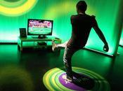 serait vendu 700.000 Kinect France