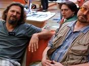 Lebowski 'The Dude' back