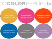 couleurs tendances l'hiver 2012-2013