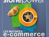 Deuxième matinée e-commerce Stonepower Prestashop Marseille.