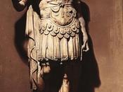saviez-vous Jules César n'est mort assassiné fils
