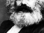 fondateurs politiquement correct français Karl Marx Friedrich Engels