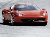 Auto Express décerne 'Performance Year' pour seconde fois