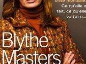 Blythe Masters, Pierre Jovanovic