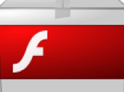 Adobe Flash sera porté Jelly Bean