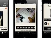 Kinotopic iPhone, photos âme... (gratuit aujourd'hui seulement)!