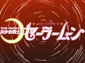 Pilote: Pretty Guardian Sailor Moon (drama 2003)
