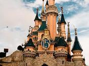 Extension domaine lutte contre l'obésité Etats-Unis avec Disney