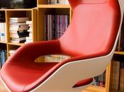Ora-Ïto, Philippe Starck devenir