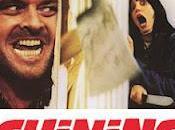 227. Kubrick Shining