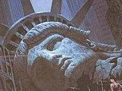 Cycle John Carpenter York 1997, Plissken héros...