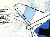Austra: Paranoid Android (Radiohead cover) Stream magazine...