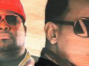 Lovumba nouveau tube Daddy Yankee Feat.