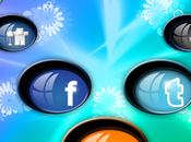 Ajouter boutons partage social dasn votre blog sous Blogger(Blogspot)