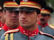 Afghanistan soldats l'Otan abattus policier afghan