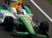 IZOD Indycar: Lotus (tenter) d'améliorer bloc