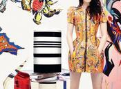 Kristen Stewart, égérie nouveau parfum Balenciaga Paris