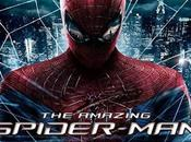 HEBDO Best Android rater cette semaine, Amazing Spider-Man, FINAL FANTASY