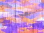 Turbulences l'Espace culturel Vuitton jusqu'en septembre