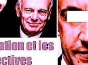 Après Sarkozy, rigueur, c'est maintenant