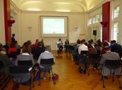 Dialoguer avec parties prenantes photos l'Événement Nicomak