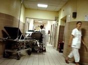 suppression franchise pour l'aide médicale sans-papiers dénoncée