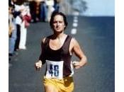Michael Douglas marathon happy Running, 1979