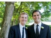 mariage reconnu Facebook