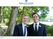 FATIGAY l'actualité Facebook légalise mariage homo, Ayrault aussi (mais seulement 2013)