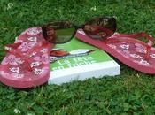 lire livres vacances