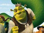 Shrek Troisième