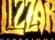 Projet Titan, futur Blizzard